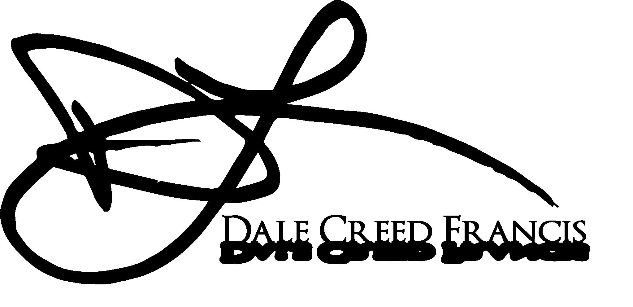 DCF Signature