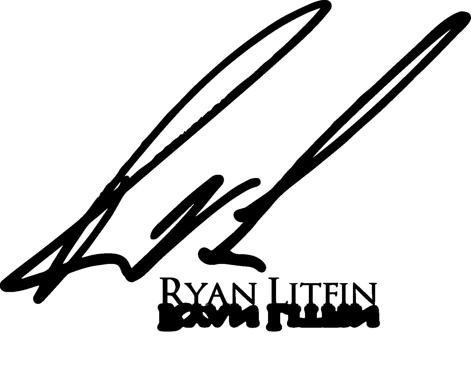 RL Signature