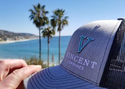 Vincent Companies